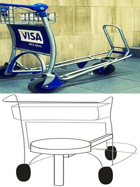 le Seat