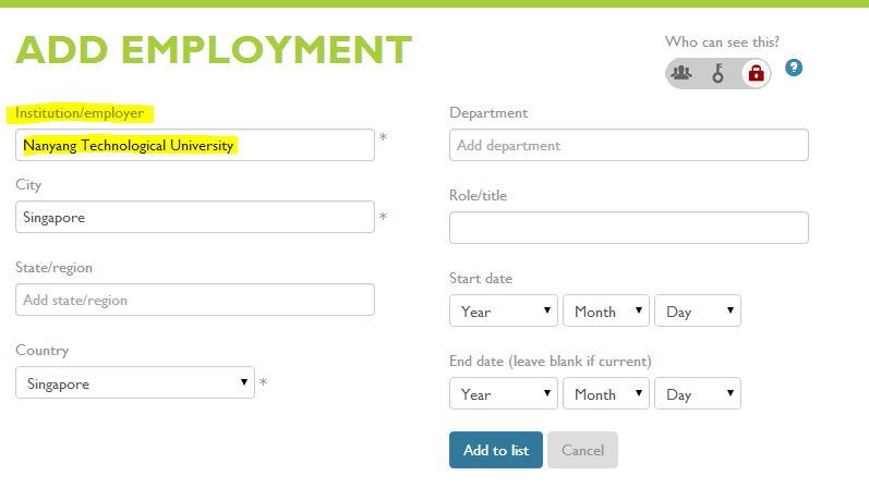 201403_ORCID_Employment