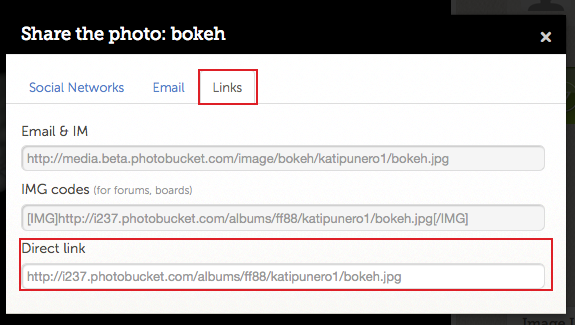 HowToEmbed_PhotoBucket