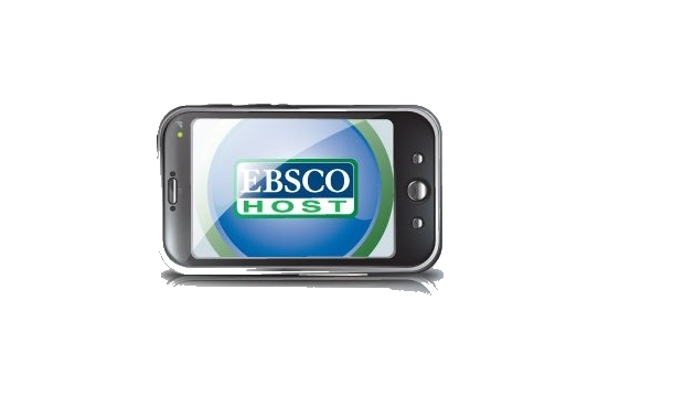 Accessing EBSCOhost via iPhones/iPads and Android devices