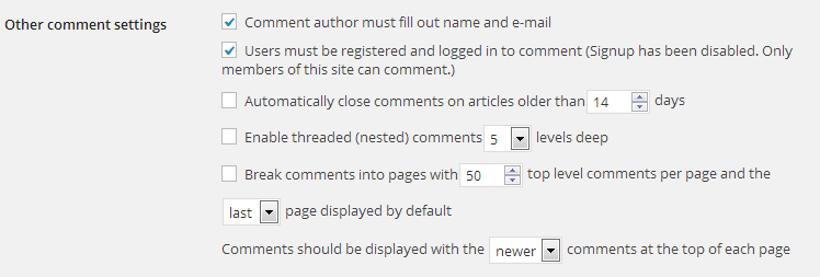 Other_Comment_Settings