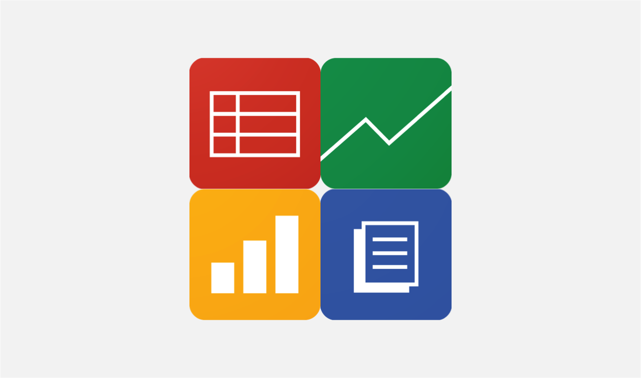 Google's First MOOC – Making Sense of Data