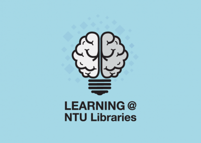 Learning@NTU Libraries