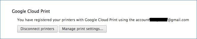 Googleprint3