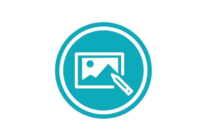 Editing an Image Inside WordPress