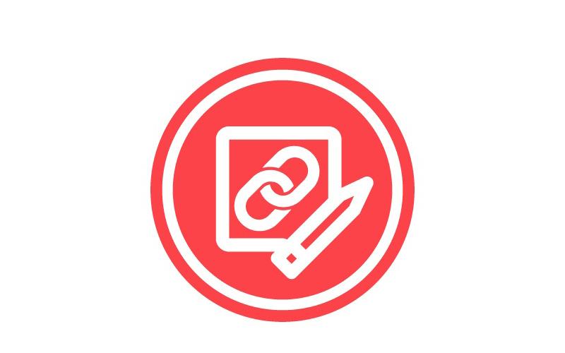 Shortening Your Post Links