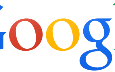 15 Google Searching Tips