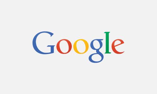 15 Fun Google Tricks