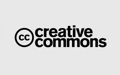 The State of Creative Commons