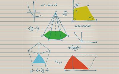 Displaying Mathematics in WordPress