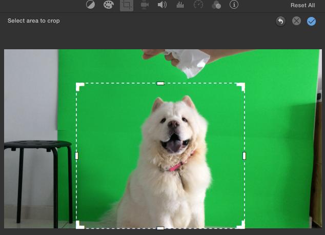 Creating Video using iMovie | blogs@NTU