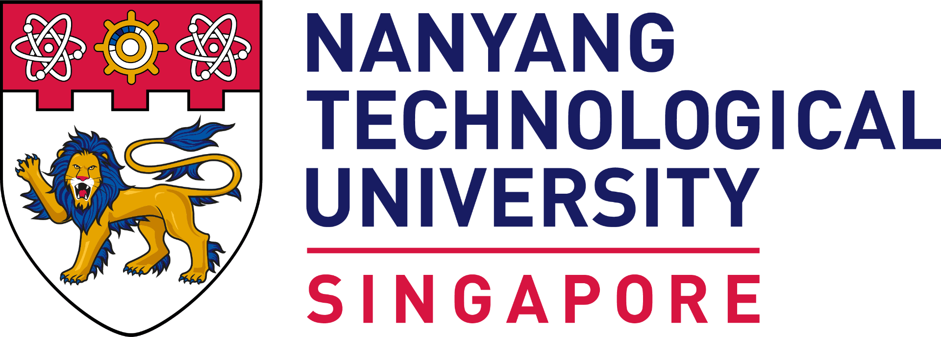 NTU Research Hub