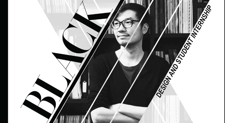 2014 Internship Briefing: Jackson Tan and Clarence Ng talks about Design and Internship
