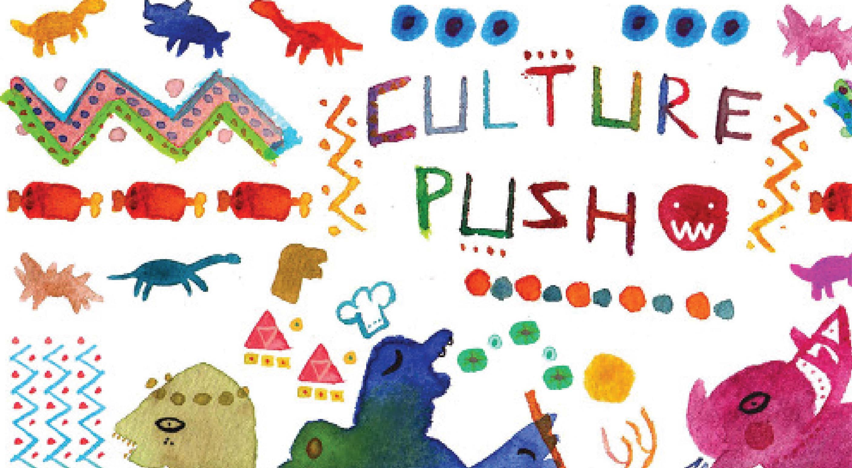 Culture Push