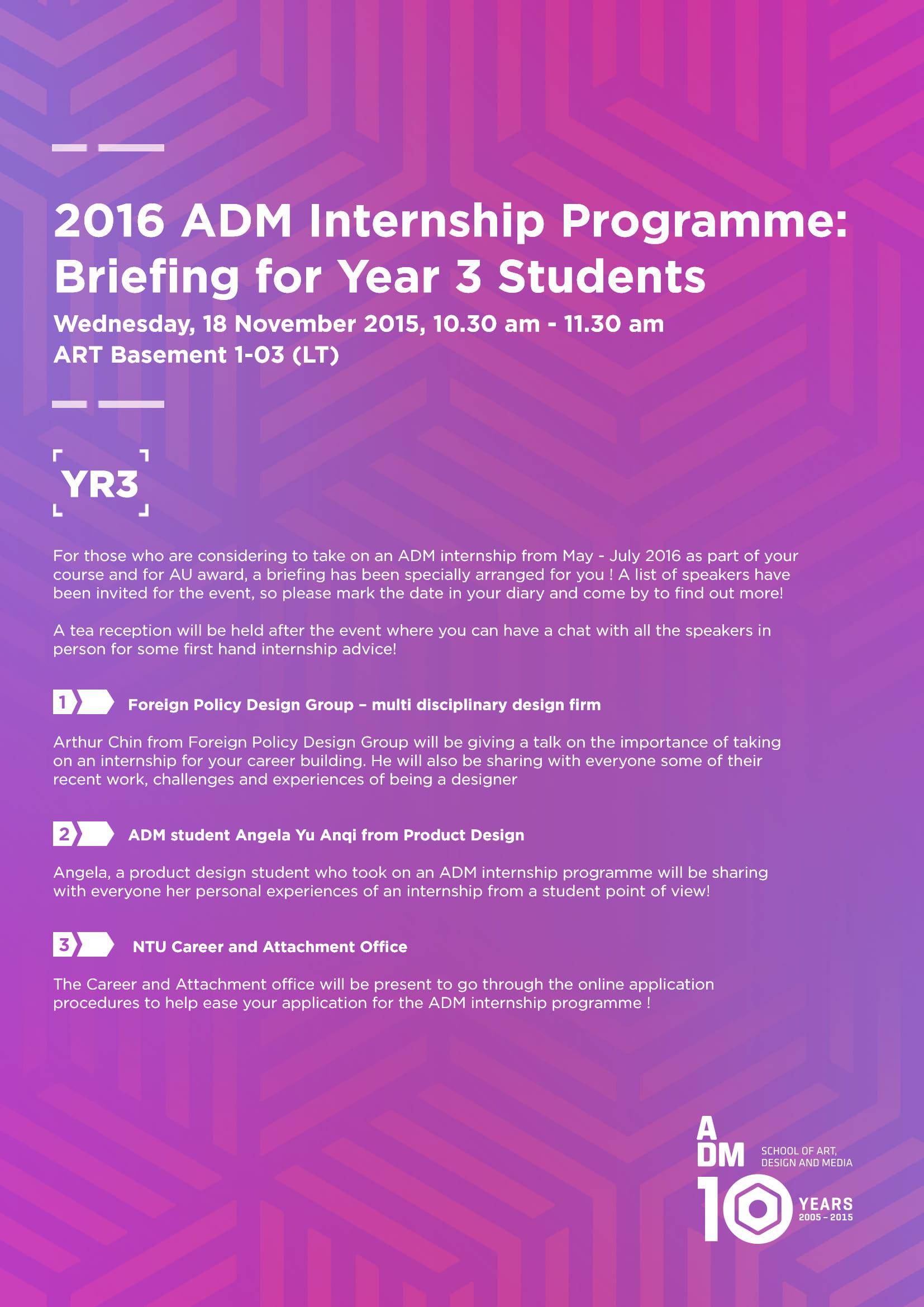 internship_final