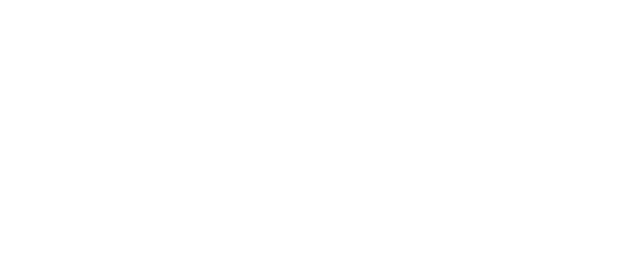 ADM Internship Blog