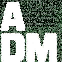 ADM Internship Info Site