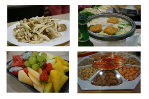 CNY-Food
