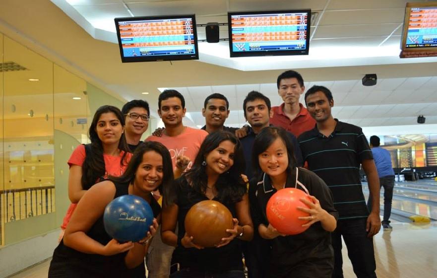 2014.09.13 bowling 1