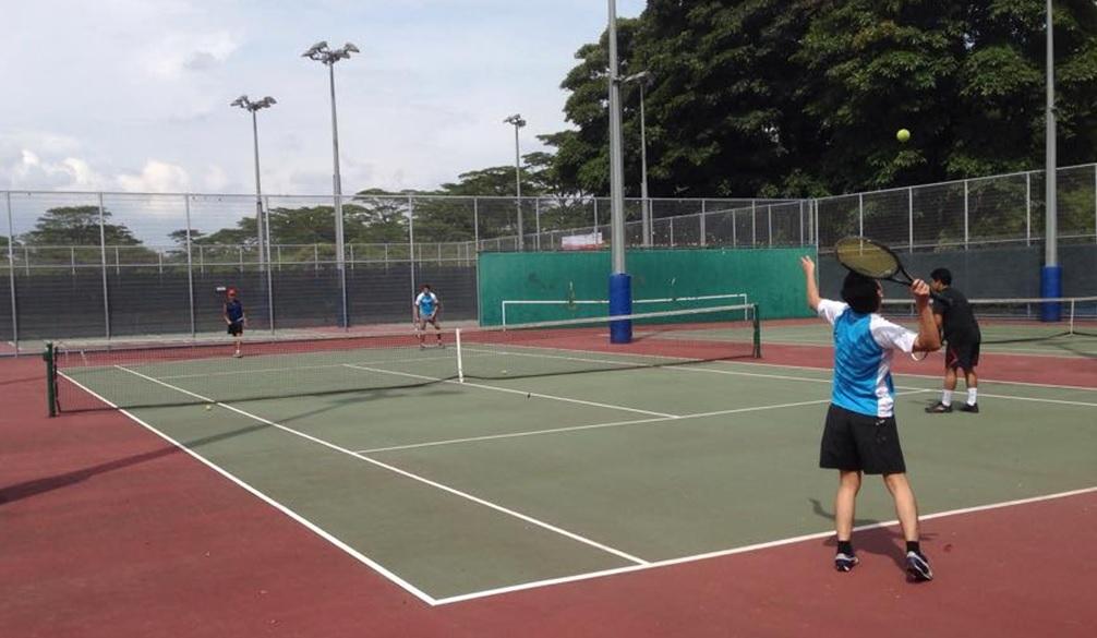 2014.11.08 sports (1)