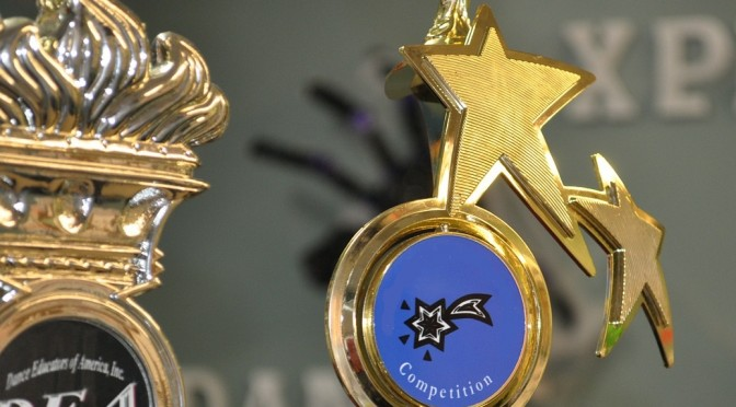 EY Entrepreneur of the Year Awards Gala