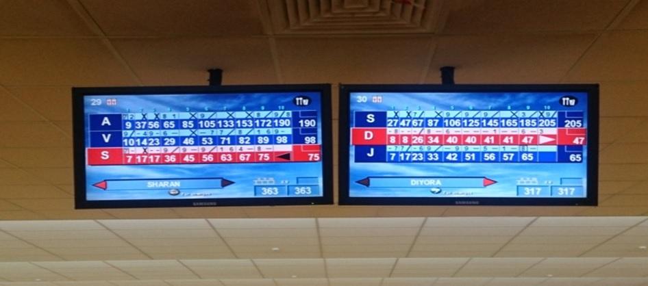 2014.11.09 bowling (1)
