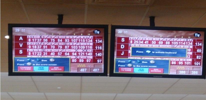 2014.11.09 bowling (3)