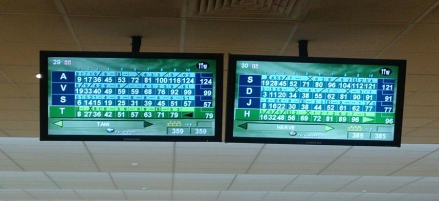 2014.11.09 bowling (4)
