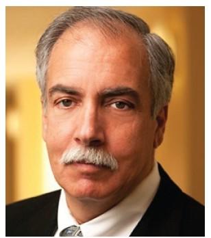 Peter Giulioni