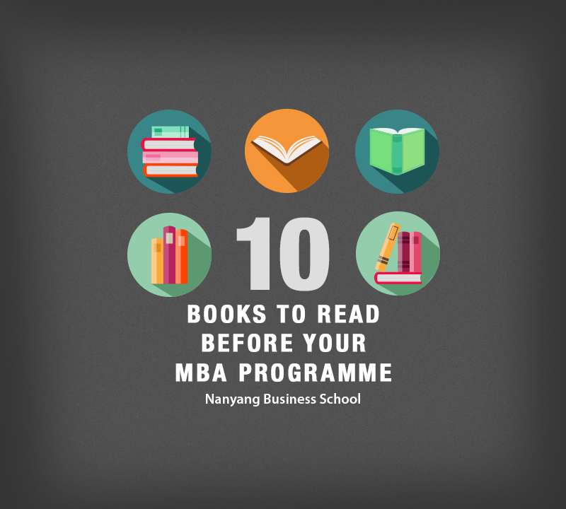 02_10_Books_Read_Before_MBA