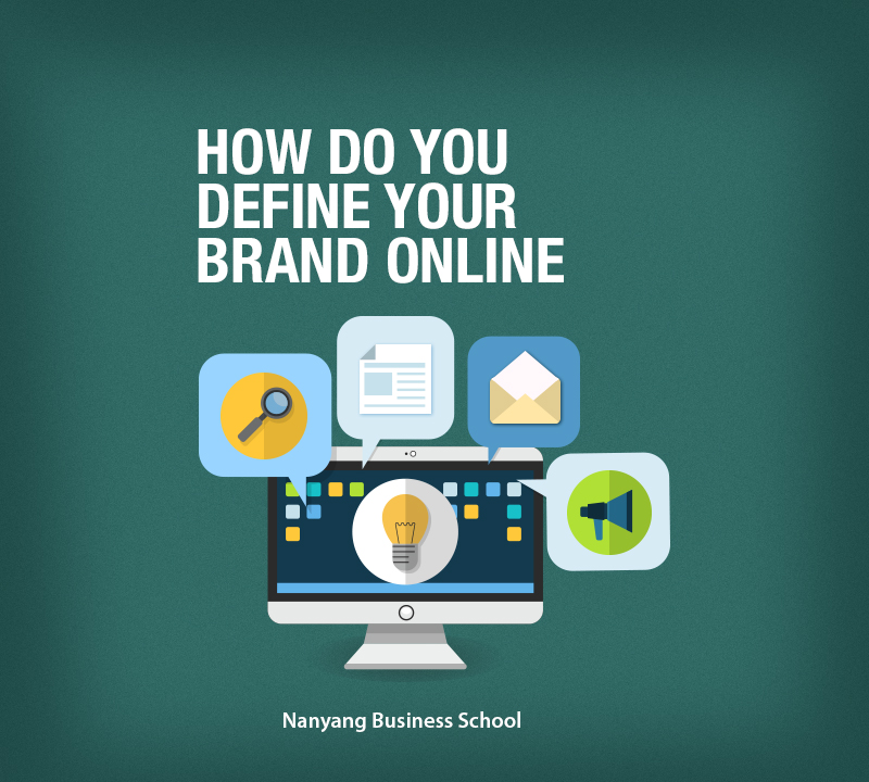 03_How_You_Define_Your_Brand_Online