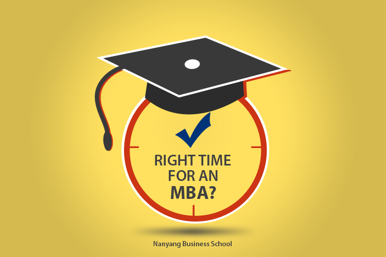 01_Right_Time_For_MBA