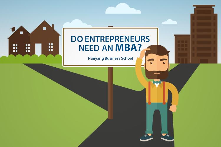 02_NEED_MBA