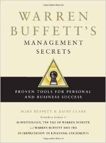Management_Secrets