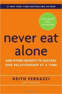 Never_Eat_Alone