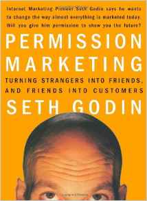Permission_Marketing
