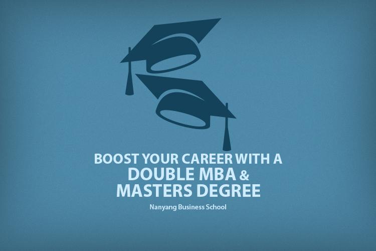 ntu edu sg gradstudies coursework programmes