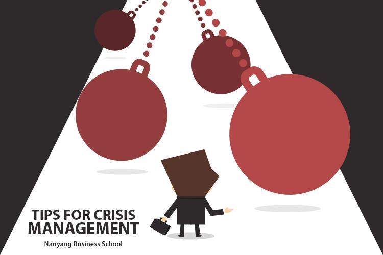 03_Crisis_Management_V2