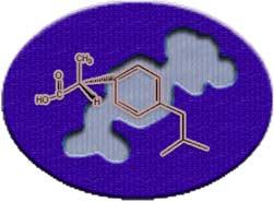 enzymesubstrate1