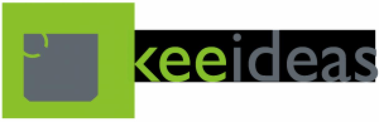 KeeIdeas