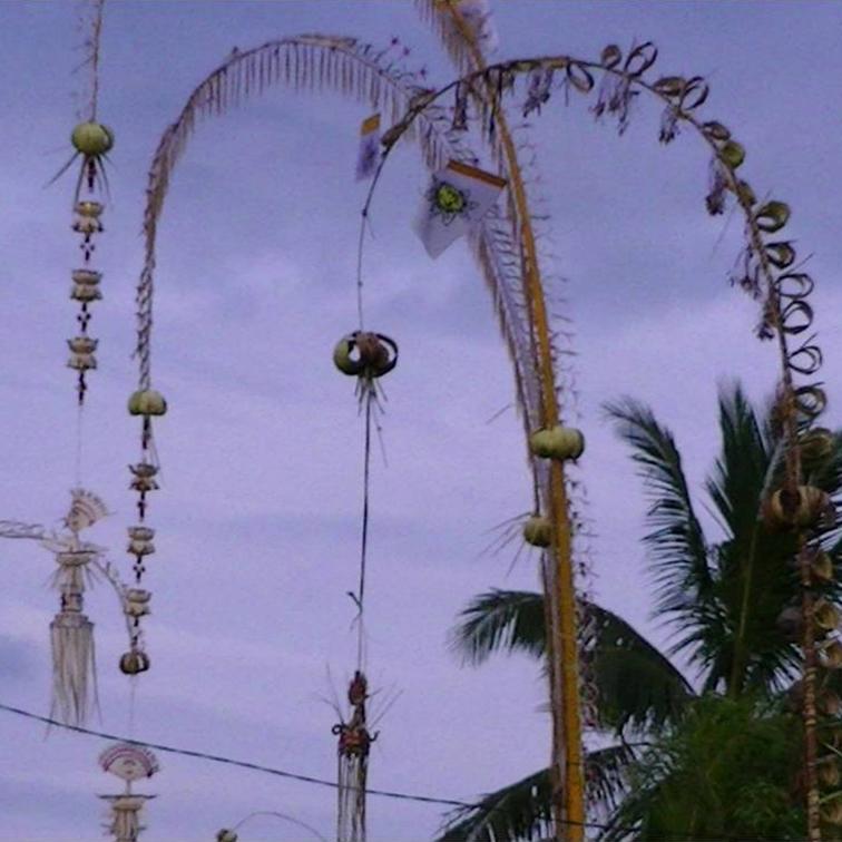 A project of DIHA