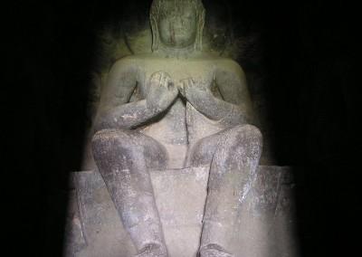 Your Body is a Shrine by Atifa Binte Othman