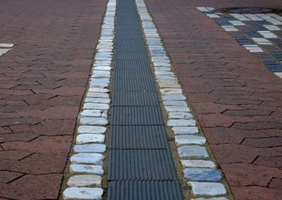 Small roads of Jalan Besar by Abdul Zameer Husref