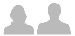 perception-silhouette