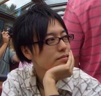 Ryuma Shineha