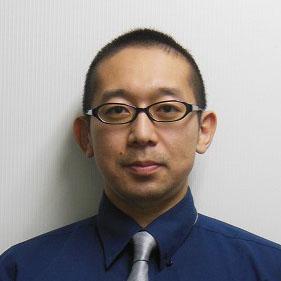Shin-etsu Sugawara