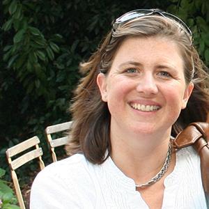 Charlotte Cabasse