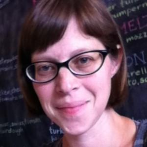 Katrina Petersen