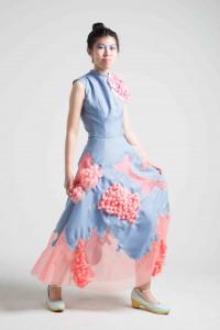 galina-fashion-techno0287