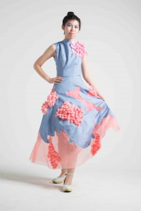 galina-fashion-techno0292